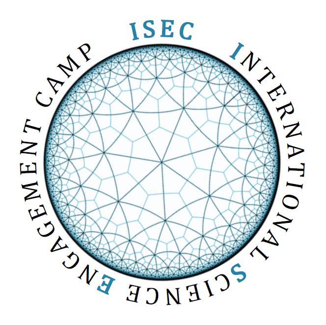 International Science Engagement Challenge