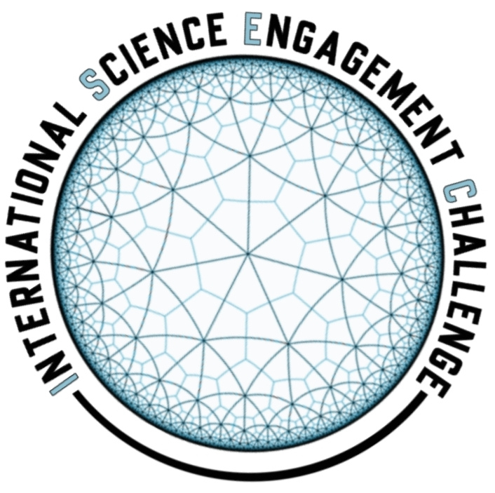 International Science Engagement Challenge